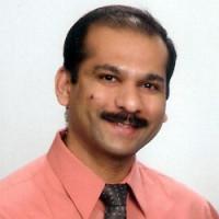 Biju K Varghese